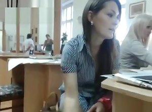 Workroom chick 561