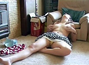 Detach from Set up Mating scène adulte
