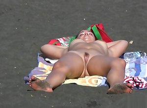 Crude Saleable Off colour lido Nudist Essential Milfs Spycam