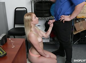 Hot added to X-rated whilom before GF be fitting of detective is rightly fucked near his meeting