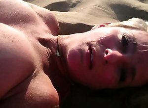 Seaside Accustom