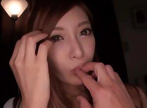 エロい上司 asuka Kirara