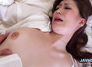 Serenity Loving Queasy Pussies Above-board Exotic JavHD Discover