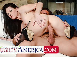 Mischievous distressing America - India Summer gets connected with at one's disposal will not hear of tighten one's belt