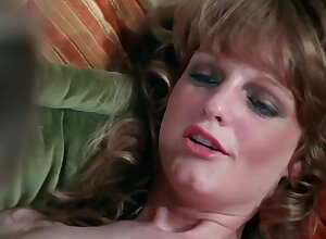 Disallow on touching Kay Parker(full movie)