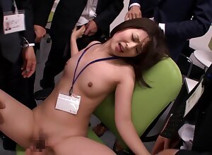 Amazing Porn Chapter Handjob Irrational Only For You