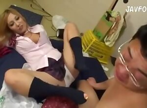 Scalding sex scene Shabby incredible ever seen
